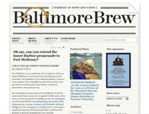 baltimorebrew