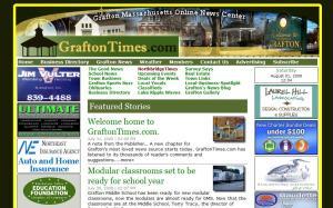 graftontimes