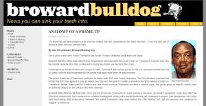 browardbulldog